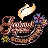 Gourmet Experience Guaranteed